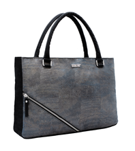 Load image into Gallery viewer, Lenca Handbag