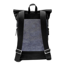 Load image into Gallery viewer, Drake Backpack