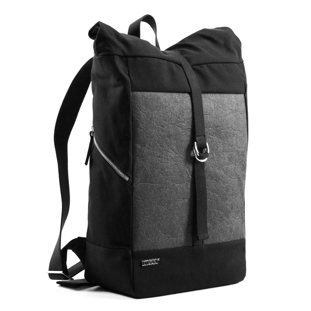 Drake II Backpack