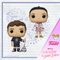 Coming Soon: Pop! Movies—To All the Boys I Loved Before!
