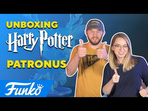 Harry Potter™ Patronus Pop!
