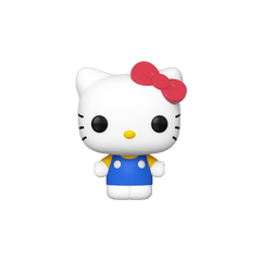 Pop! Sanrio - Hello Kitty
