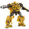 Hasbro Transformers Studio Series 70 Deluxe Bumblebee Movie Bumblebee B-127 - ShopPopONLINE