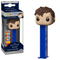 Funko Pop! PEZ: Doctor Who - Tenth Doctor - ShopPopONLINE