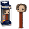 Funko Pop! PEZ: Doctor Who - Eleventh Doctor - ShopPopONLINE