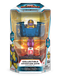 Funko Marvel Battleworld: Thanos Ship Showdown - ShopPopONLINE