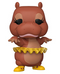 Funko Pop! Disney: Fantasia 80th - Hyacinth Hippo - ShopPopONLINE