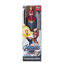 Hasbro Avengers: Endgame Titan Hero Series A Action Figure Wave 3 Revision 1 Case - ShopPopONLINE