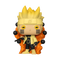 Funko POP Animation: Naruto - Naruto 6 Path Sage (GW) Specialty Series Exclusive - ShopPopONLINE