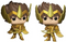 Funko Pop! Animation: Saint Seiya - Sagittarius Seiya (AE Exclusive) - ShopPopONLINE