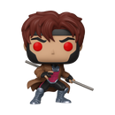 Funko! Pop Marvel: X-Men - Gambit