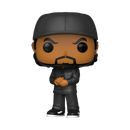 Funko Pop! Rocks: Ice Cube - ShopPopONLINE