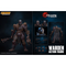 Storm Collectibles Gears of War Warden 1:12 Scale Action Figure - ShopPopONLINE