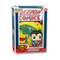 Funko POP Vinyl Comic Cover: DC - Superman Action Comic - ShopPopONLINE