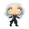 Funko POP Heroes: The Flash - Killer Frost - ShopPopONLINE