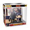 Funko POP Albums: AC/DC - Highway to Hell - ShopPopONLINE