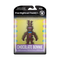 Funko Action Figure: Five Nights at Freddy's - Chocolate Bonnie - ShopPopONLINE