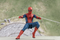 NECA Spider-Man: Homecoming – 1/4 Scale Action Figure – Spider-Man - ShopPopONLINE