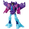 Hasbro Transformers Cyberverse Action Attackers Warrior Class Slipstream - ShopPopONLINE