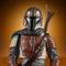 Hasbro Star Wars The Vintage Collection The Mandalorian 3 3/4-Inch Figure - ShopPopONLINE