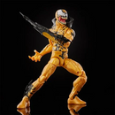 Hasbro Venom Marvel Legends 6-Inch Phage Action Figure - ShopPopONLINE