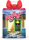 Funko Games: A Christmas Story - A Major Card Game - ShopPopONLINE