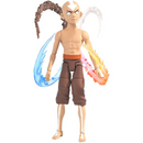 Diamond Select Avatar: The Last Airbender Series 4 Final Battle Aang Deluxe Action Figure - ShopPopONLINE