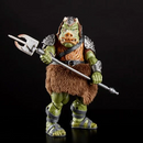Hasbro Star Wars The Black Series Gamorrean Guard 6-inch Action Figure - ShopPopONLINE
