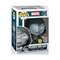 Funko Pop! Marvel: Infamous Iron Man PX Halloween ComicFest 2020 Exclusive - ShopPopONLINE