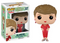 Funko POP TV: Golden Girls - Blanche