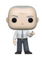 Funko POP TV: The Office - Creed with 1/6 Chance of (BD) Chase Specialty Series Exclusive - ShopPopONLINE