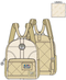 Loungefly Princess Leia Hoth Backpack - ShopPopONLINE
