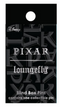 Loungefly Pixar Mini BKPK Blind Box Enamel Pin - ShopPopONLINE