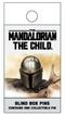 Loungefly Star Wars Mandalorian The Child Blind Box Enamel Pin 12PC PDQ - ShopPopONLINE