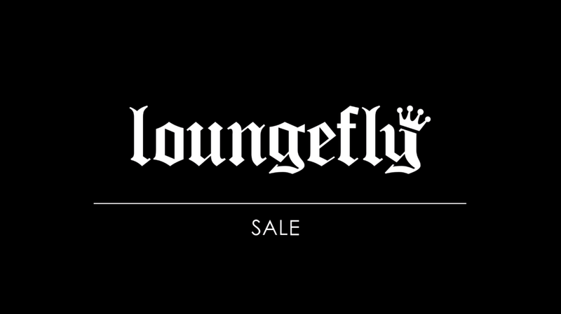 Loungefly August SALE Catalog - ShopPopONLINE