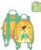 Loungefly Tiana Backpack - ShopPopONLINE