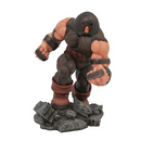 Diamond Select Marvel Premier Collection Juggernaut Statue - ShopPopONLINE