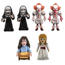Diamond Select Horror D-Formz Blind Mini-Figure Display Box (Blind Box) - ShopPopONLINE