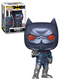 Funko Pop: Batman Murder Machine (MT) 1/6 Chance of Chase Special Edition Sticker - ShopPopONLINE