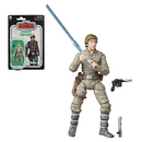 Hasbro Star Wars The Vintage Collection Luke Skywalker (Bespin Fatigues) 3 3/4-Inch Action Figure - ShopPopONLINE
