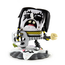 Kidrobot Nickelodeon SpongeBob Rock Pants Medium Figure - ShopPopONLINE