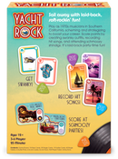 Funko Yacht Rock Party Game - ShopPopONLINE