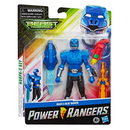 Hasbro Power Rangers Basic 6-Inch Action Figures Wave 6 Case - ShopPopONLINE
