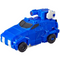 Hasbro Transformers Cyberverse Action Attackers Warrior Class Soundwave - ShopPopONLINE
