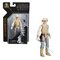 Hasbro Star Wars The Black Series Archive Luke Skywalker (Hoth) 6-Inch Action Figure - ShopPopONLINE