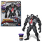 Hasbro Spider-Man Maximum Venom Action Figure - ShopPopONLINE