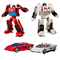 Hasbro Transformers Generations Selects Deluxe Spinout and Cordon 2-Pack - ShopPopONLINE