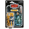 Hasbro Star Wars The Vintage Collection Clone Trooper Fives 3 3/4-Inch Action Figure - ShopPopONLINE
