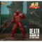 Storm Collectibles Golden Axe Death Adder 1:10 Scale Action Figure - ShopPopONLINE