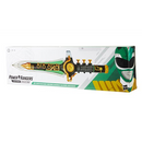 Hasbro Power Rangers Lightning Collection Dragon Dagger Prop Replica - ShopPopONLINE